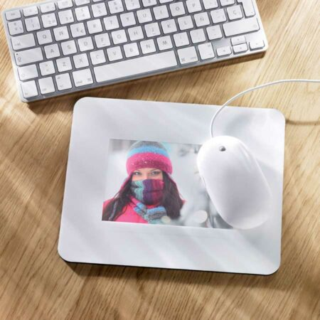 MOUSE PAD PICTOPAD