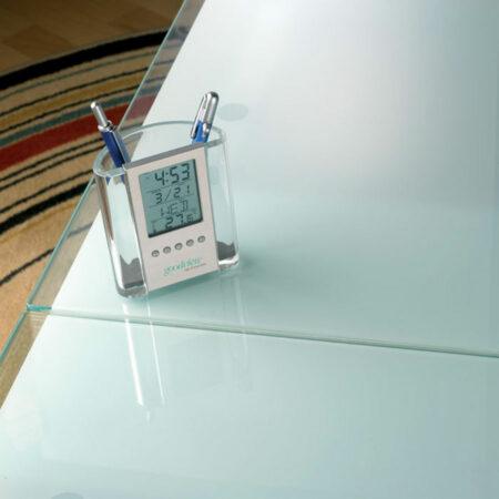 Μολυβοθήκη - Ρολόι Multi