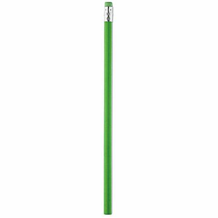 Μολύβι Fluo