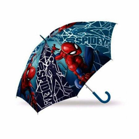 Marvel Spider-Man Παιδική Ομπρέλα 65εκ.