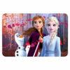 Disney Frozen Ice Magic Παιδικό Σουπλά