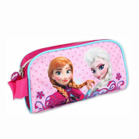 Disney Frozen Ice Magic Τσαντάκι Καλλυντικών