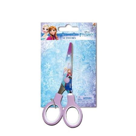 Disney Frozen 2 Παιδικό Ψαλίδι Χαρτικών
