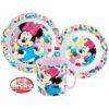 Disney Minnie Mouse