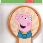 Pepp Pig